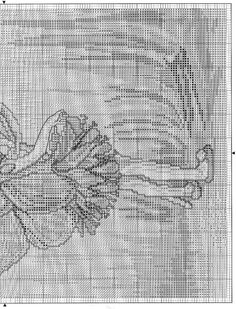 Gallery.ru / Фото #3 - 6 - gipcio---PG 3 OF 5---FLOWER FAIRY