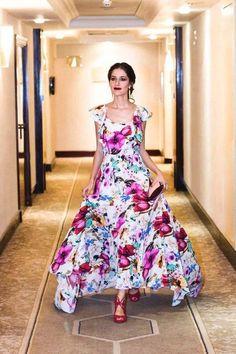 Gala Dresses, Women's Evening Dresses, Evening Outfits, Dressy Dresses, Dresses For Teens, Spring Dresses, Nice Dresses, Dress Formal, Formal Wear
