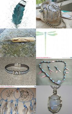 Pale by Julie Hickman on Etsy--Pinned with TreasuryPin.com