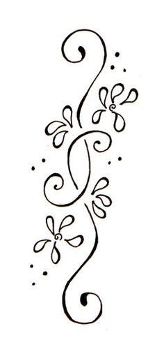 flower side tattoos - - Tagged with: flower tattoo, side tattoosVarious Flower Tattoos · Tribal Flower Tattoo- Tattoos For GirlFlower-Tattoos. Henna Tattoo Muster, Henna Tattoo Hand, Tattoo Hip, Lace Tattoo, Cute Henna Tattoos, Tatoos, Tattoo Baby, Ribbon Tattoos, Tiny Tattoo