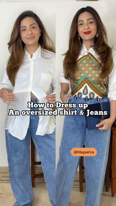 Girls Fashion Clothes, Teen Fashion Outfits, Diy Fashion, Indian Fashion, Casual Work Outfits, Trendy Outfits, Preppy, Stylish Dress Designs, Ootd