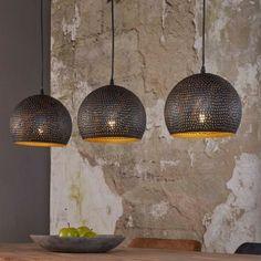Dinning Table, Table Lamp, Homemade Bar, Hades, Light Table, Guanyin, Floor Lamp, Pendant Lighting, New Homes
