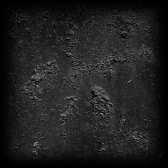 Metal scratch texture alpha - photo#21