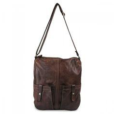 Time out (medium brown rum) Medium Brown, Rum, Handbags, Women, Ocelot, Hand Bags, Rome, Women's Handbags, Purses