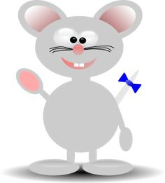Learn how to get rid of mice in your house. This free guide will teach you fast tips, repellents and home remedies for getting rid of mice naturally. Peppermint Plants, Peppermint Oil, Mice Repellent, Getting Rid Of Mice, Cat Hug, Make Your Own, Make It Yourself, Happy Cartoon, Garden Guide