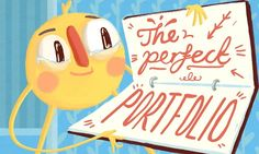 Art students: make an impression with the perfect portfolio | Education | The Guardian