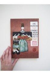Joe Hloucha – Pohádky japonských dětí Books To Read, Reading, Kids, Young Children, Boys, Reading Books, Children, Boy Babies, Child