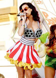 #KatyPerry #Looks #Music #Celebrities