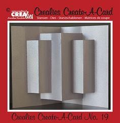 Crealies Create A Card die no. 19: https://www.crealies.nl/detail/1405589/crealies-create-a-card-stans-n.htm