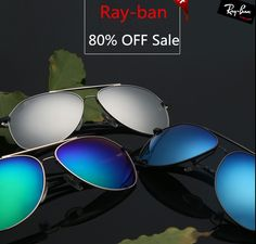 Cheap Raybans Aviator for you