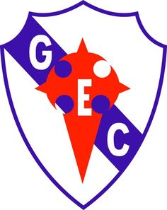 Galícia Esporte Clube é um clube de futebol de Salvador, capital da Bahia. Brasil