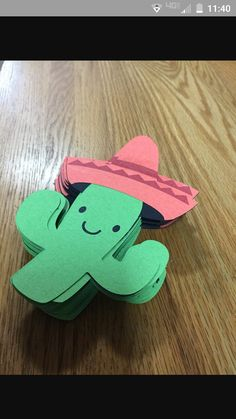 Stay sharp with a cactus classroom theme that your students will love! Read on for WeAreTeachers' cactus designs and decor. Cubby Tags, Ra Door Decs, Door Decks, Resident Assistant, Door Tags, Mexican Party, Fiesta Party, Classroom Themes, Party Themes
