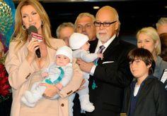 Celebrity siblings with a huge age gap #parentingnews