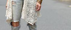 Fashion Trends & Fashion News – Fashion Blog | Free People Blog | Page 6
