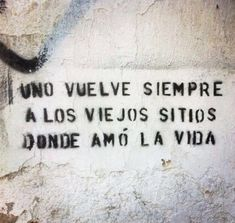 Deep Words, True Words, Strong Quotes, Me Quotes, Travel Captions, Spanish Quotes, All You Need Is Love, Feel Good, Texts