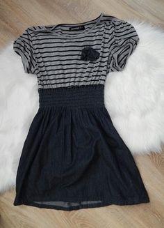 Kupuj mé předměty na #vinted http://www.vinted.cz/damske-obleceni/klasicke-saty/12421322-krasne-jednoduche-saty
