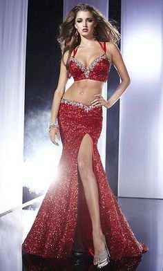 Do you wonder where you can find the cheap prom dresses? Here we have prom dresses 2015 to show you this amazing dresses feast. All best prom dresses are at our store. Find cute prom dresses and beautiful prom dresses for the coming parties. Dance Outfits, Dance Dresses, Ball Dresses, Evening Dresses, Belly Dancer Costumes, Dance Costumes, Prom Dress 2014, Homecoming Dresses, Prom Gowns