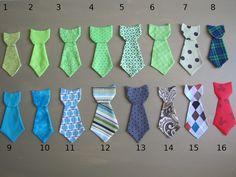 Baby boy tie onesie/bodysuit and leg warmer set, blue, green. gray, short or long sleeves, spring, Baby boy fashion. $17.95, via Etsy.