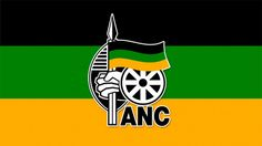 The African National Congress was banned in South African on April