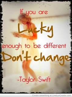 inspirational quotes for girls - Google Search