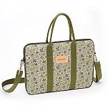 Na notebook - NBbag crossbe Jane 15,4 palcov SALE!!! - 1947904