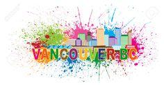 Olio by Marilyn: Vancouver Fashion Week F/W 16 - Buy Local!!