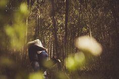 Sesión preboda Putzulahua Engagement Ecuador photoshoot Love Gladys Dueñas photography bosque forest