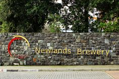 Where all the hops magic happens. The Newlands Brewery Investment Property, Property For Sale, Cape Town, Brewery, Cheers, Sidewalk, Real Estate, Magic, Side Walkway