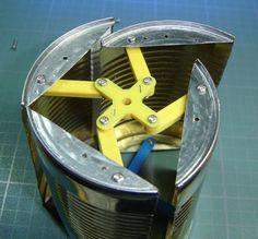 burogu.makotoworkshop.org public bricolage eolienne dsc00934.jpg
