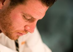 """NY-based Scott Conant is one of our favorite Italian chefs. He makes frequent appearances on """"Morning Living"""" to chat with hosts, Brian and Betsy."""