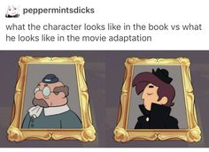 *Cough cough Sherlock cough cough* I'm not complaining tho<<< And Frodo! And Bilbo! Funny Memes, Hilarious, Tumblr Stuff, Book Fandoms, Book Nerd, Love Book, Funny Posts, Book Worms, Books