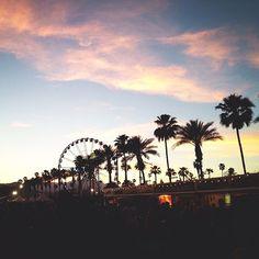 Coachella abril 11 al 20 2014