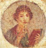 Birth of Canon Law