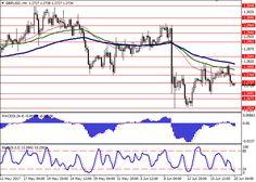 GBP/USD: fundamental analysis 20 June 2017, 08:53 Free Forex Signals