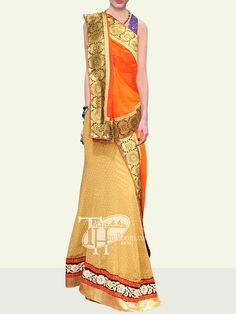 http://tharhandloom.in/sarees/designer-bollywood-saree/Shaded-orange-embroidery-design's-saree