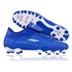 hot sale online 30ba5 39bfe Cheap Wholesale, Wholesale Shoes, Football Shoes, Weapons, Mens Fashion,  Sports Equipment, India, Shopping, Sports Gallery
