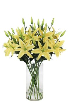 SilkSense Corporate Silk Flower Rentals is a growing brand that offers sales-oriented entrepreneurs an opportunity to buy a complete business package, backed by over 20 years of industry experience, in the beautiful field of corporate silk flower rentals. Corporate Flowers, Silk Floral Arrangements, Silk Flowers, Stew, Glass Vase, Yellow, Life, Beautiful, Home Decor