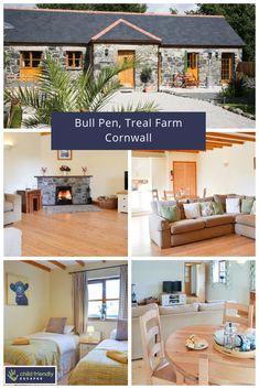 9 best luxury cottages images bedroom with ensuite luxury rh pinterest com