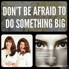People are asking me about Rodan + Fields a LOT these days. About the products, sure, and more and more about the business since our recent shout-outs in Forbes magazine. One of the questions I'm asked most often is whether you need sales experience. Another is whether you have to be a skincare expert or product junkie. The answer is NO my friends! Not at all! You don't have to love coffee to know that a Starbucks franchise is a good idea, right? Who's ready to join me?  Message me!!