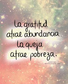 Positive Mind, Positive Quotes, Daily Quotes, Life Quotes, Spanish Inspirational Quotes, Daily Facts, Free Mind, Clever Quotes, Motivational Phrases