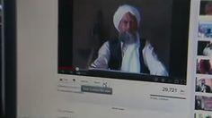 SE PUEDEN BORRAR VIDEOS PRIVADOS DE INTENRET? - via http://bit.ly/epinner