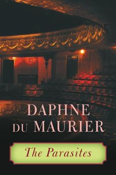 The Parasites by Daphne du Maurier http://www.amazon.com/dp/B00GR5MZEQ/ref=cm_sw_r_pi_dp_WunZvb1F4V3PP