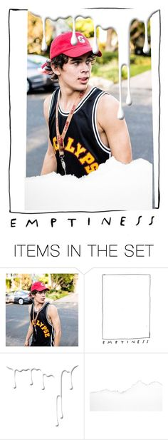 """""""Untitled #39"""" by asya-childress on Polyvore featuring art"""