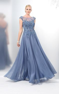 The Ultimate mother of the bride dress store located in Peabody, Massachusetts. Mob Dresses, Pageant Dresses, Bridal Dresses, Fashion Dresses, Bridesmaid Dresses, Formal Dresses, A Line Dress Formal, Party Dresses, Mother Of The Bride Dresses Long