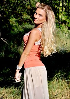 taunton dating Online dating is the solution and many singles in taunton are already on our site searching for their dream partner many personals have found their soulmate, but there are still many more waiting for someone like you to come online.