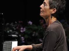 Image result for maria joao pires