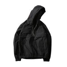 College Baseball Jacket Men 2016 Fashion Sports Wear Brand Design Baseball  Uniform Jacket Letterman Varsity Jackets Clothing Jackets Mens Jackets And  Coats ...