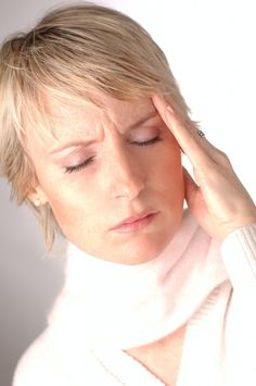 Brain Fog in Chronic Fatigue Syndrome and Fibromyalgia