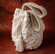 Cotton Shopping Bags, Bridesmaid Bags, Potli Bags, Diy Handbag, Wedding Bag, Girls Bags, Trendy Jewelry, Handmade Bags, Wallets For Women