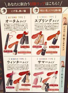 Image title Makeup Goals, Makeup Inspo, Makeup Art, Makeup Tips, Hair Makeup, Best Makeup Tutorials, Best Makeup Products, Power Of Makeup, Makeup Lessons